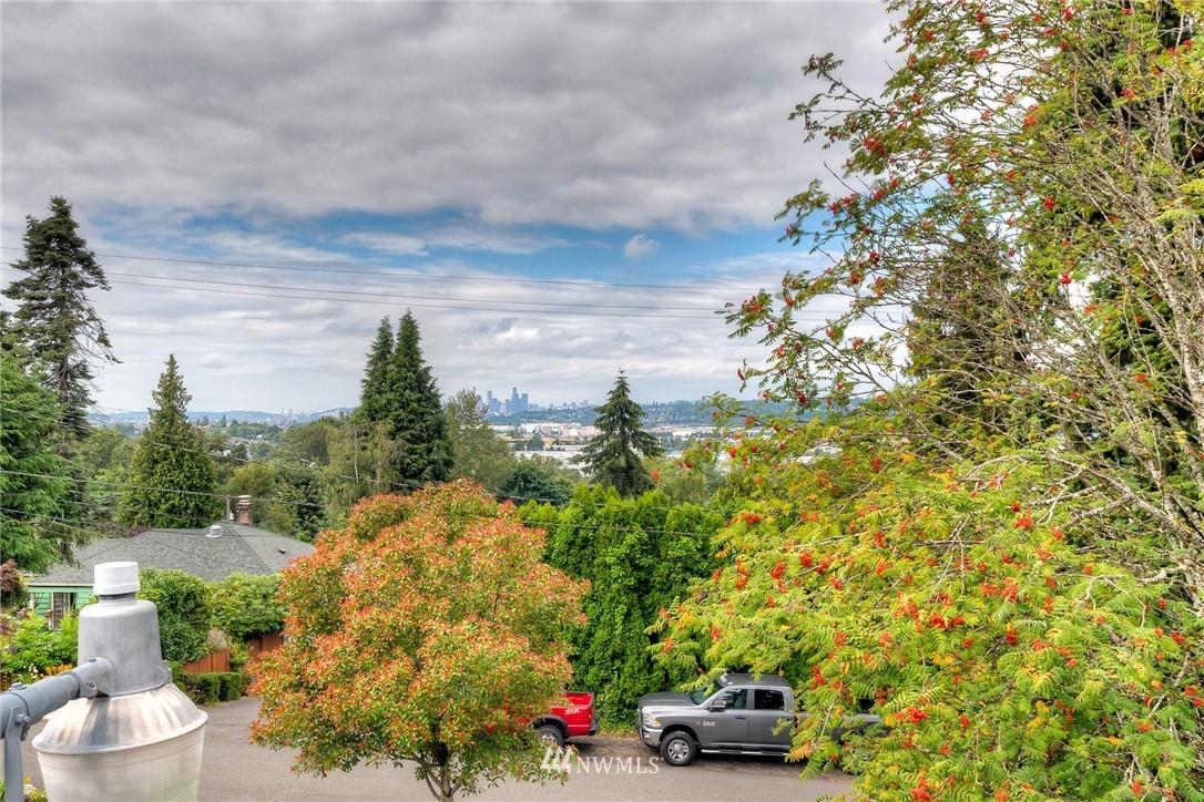 Sold Property | 1805 S 104th Street Seattle, WA 98168 23