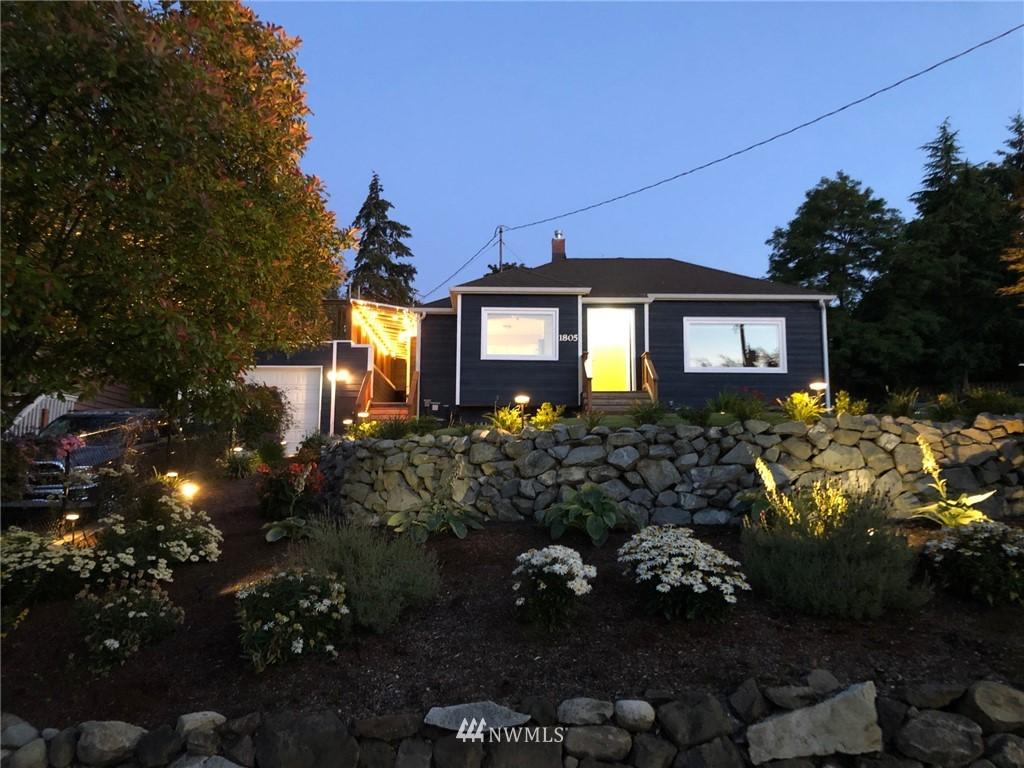 Sold Property | 1805 S 104th Street Seattle, WA 98168 27