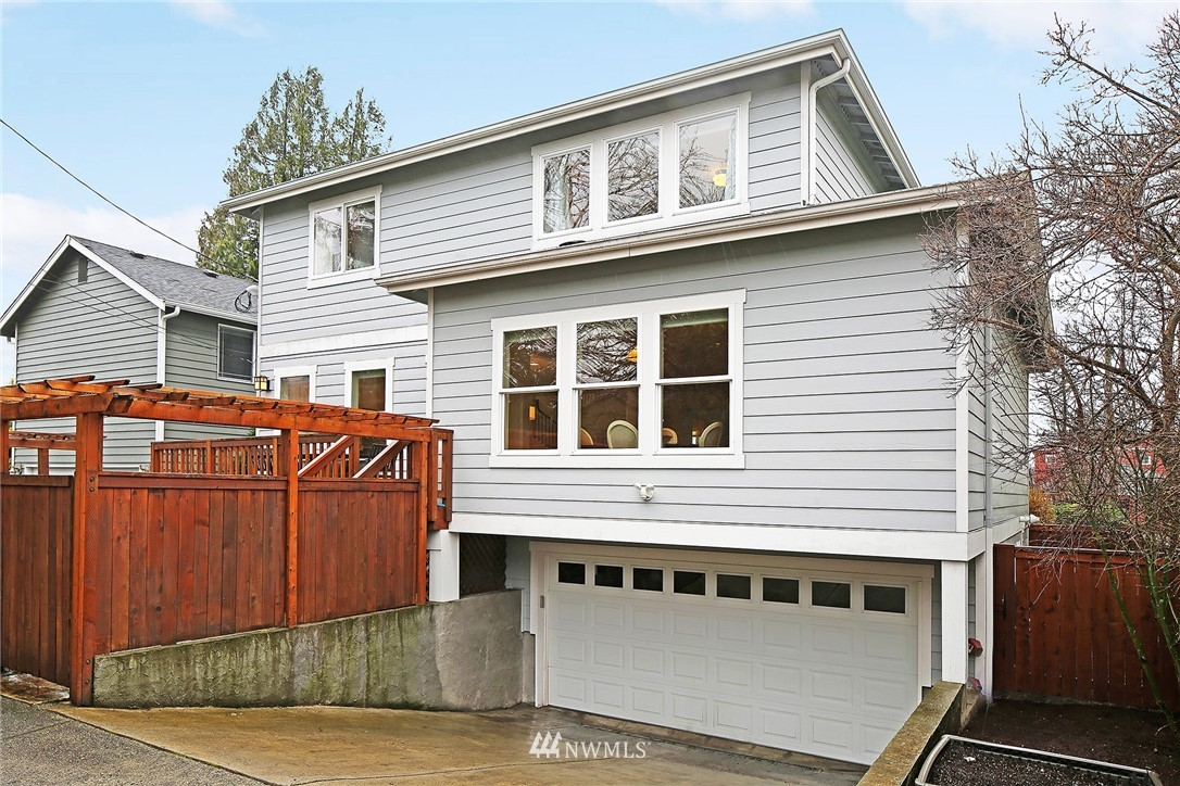 Sold Property | 7712 20th Avenue NW Seattle, WA 98117 26