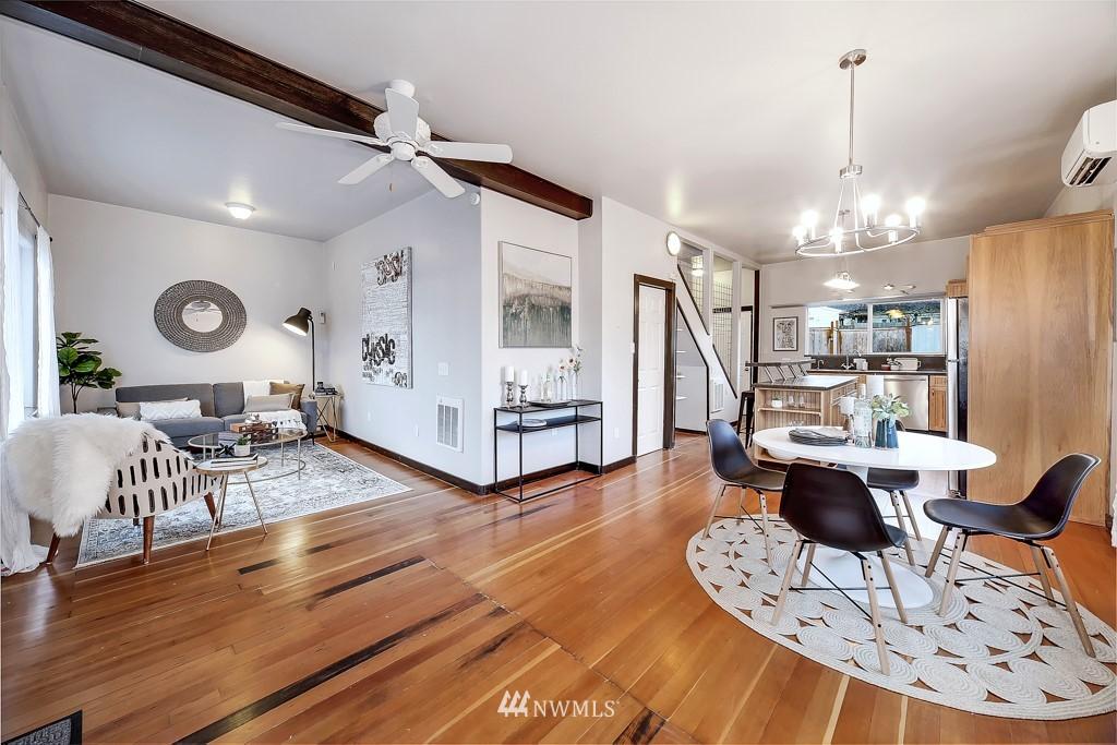 Sold Property | 7731 38th Avenue SW Seattle, WA 98126 1