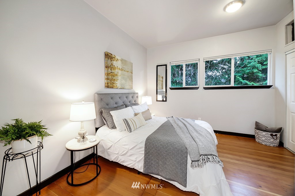 Sold Property | 7731 38th Avenue SW Seattle, WA 98126 8