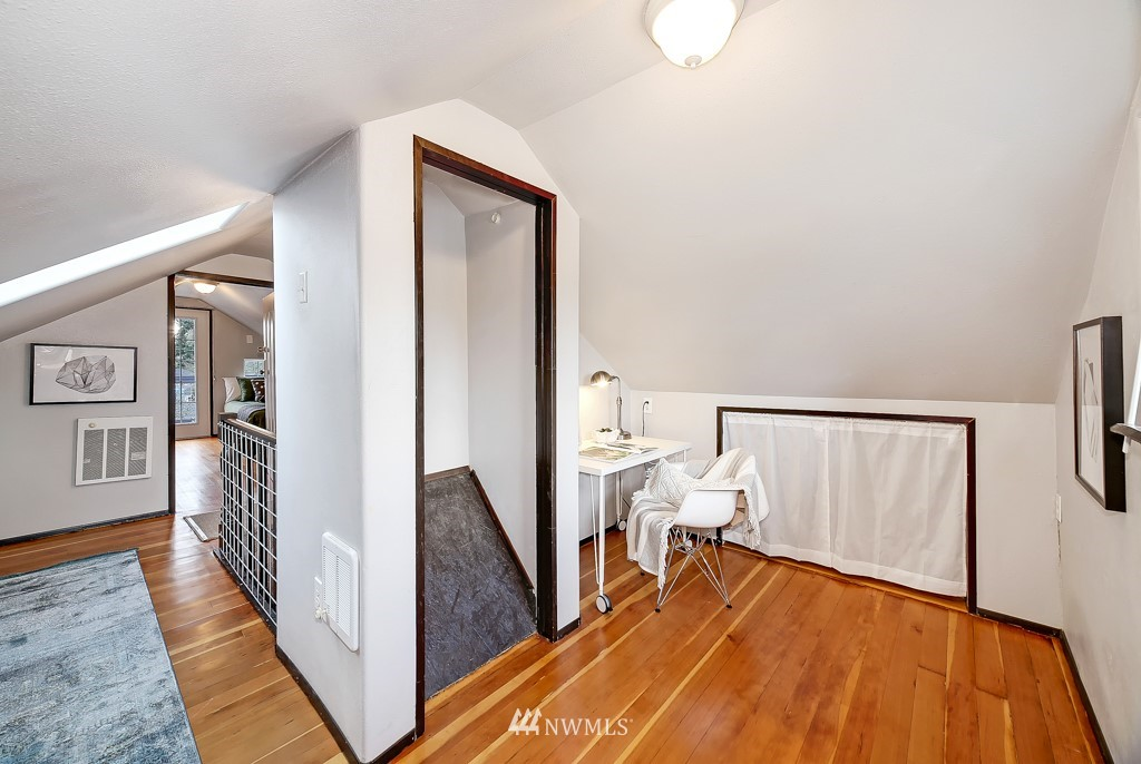 Sold Property | 7731 38th Avenue SW Seattle, WA 98126 12