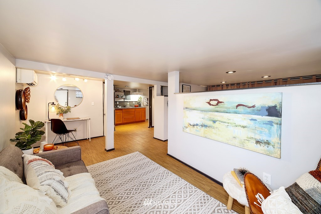 Sold Property | 7731 38th Avenue SW Seattle, WA 98126 14