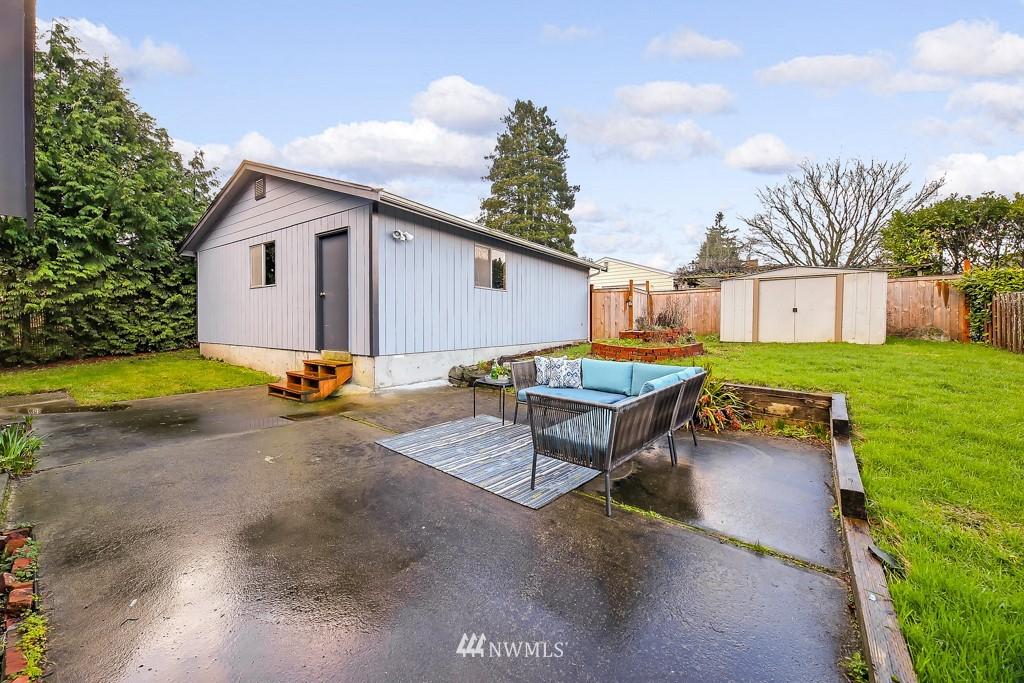 Sold Property | 7731 38th Avenue SW Seattle, WA 98126 18
