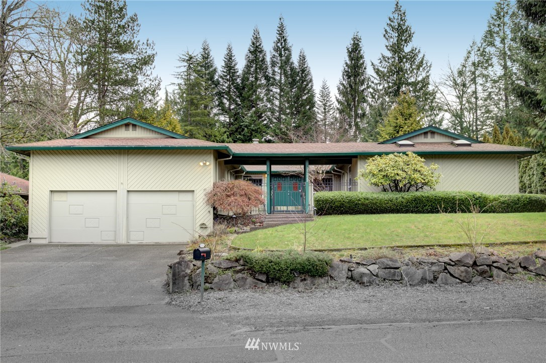 Sold Property | 25222 215th Place SE Maple Valley, WA 98038 0