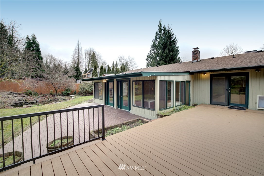 Sold Property | 25222 215th Place SE Maple Valley, WA 98038 30