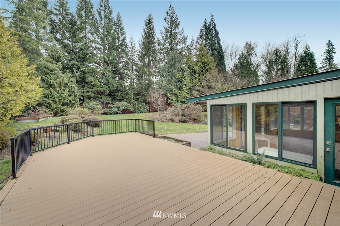 Sold Property | 25222 215th Place SE Maple Valley, WA 98038 31