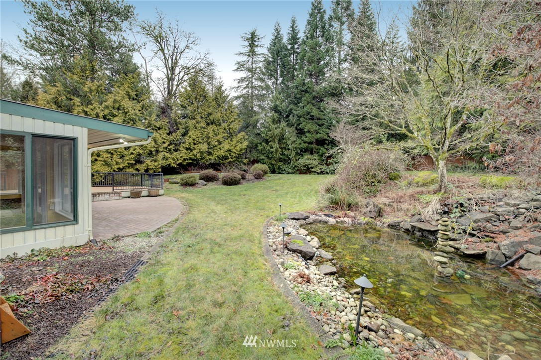 Sold Property | 25222 215th Place SE Maple Valley, WA 98038 33