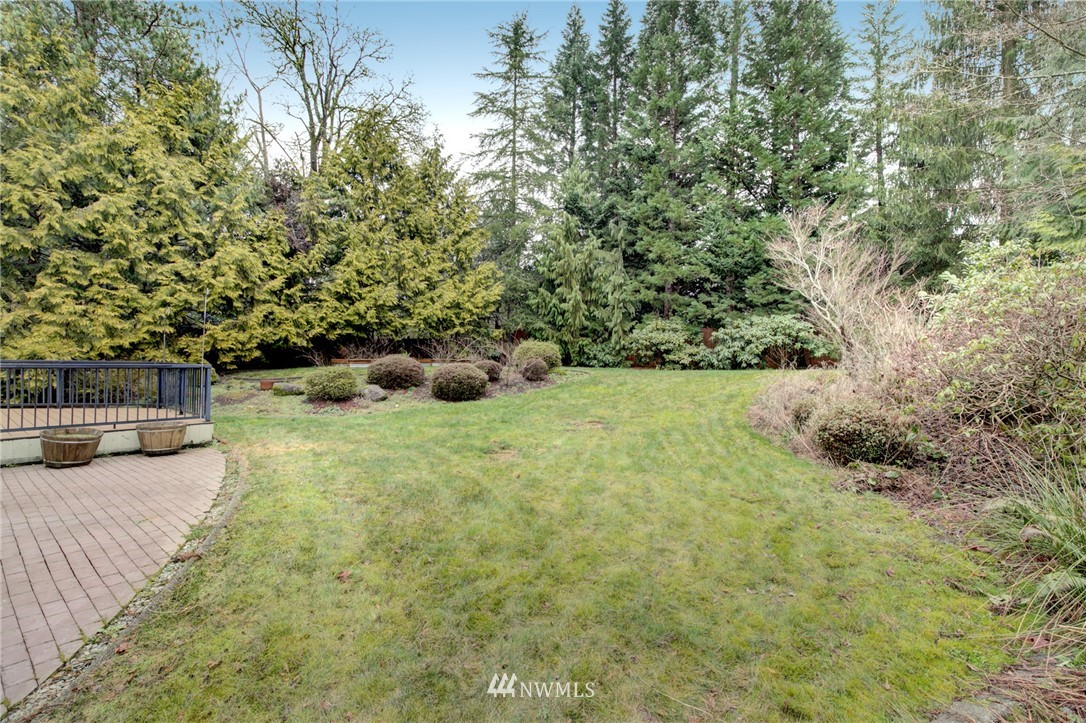 Sold Property | 25222 215th Place SE Maple Valley, WA 98038 34