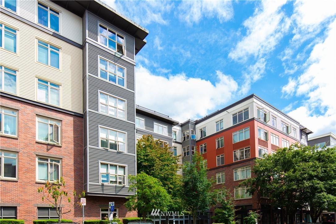 Sold Property | 1620 Belmont Avenue #631 Seattle, WA 98122 18