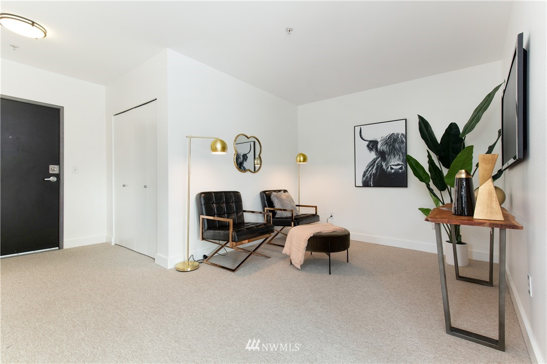Sold Property | 1620 Belmont Avenue #631 Seattle, WA 98122 8