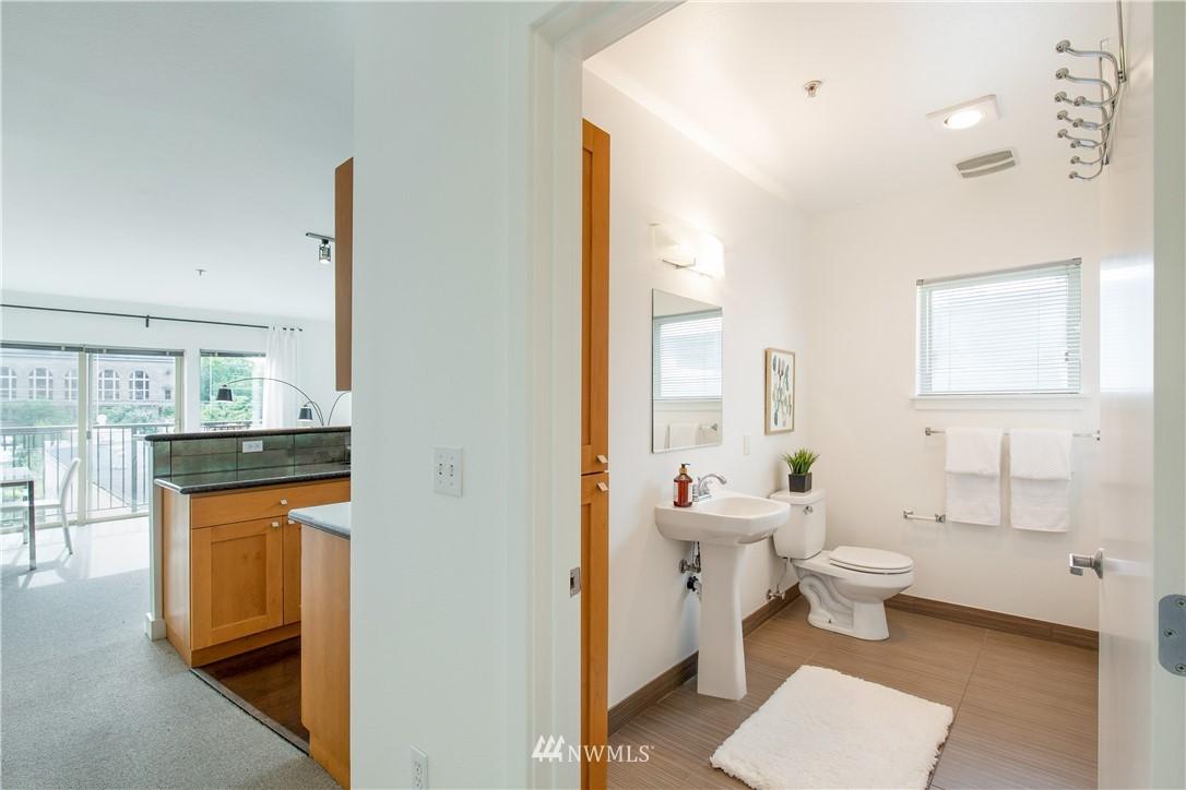Sold Property | 1620 Belmont Avenue #631 Seattle, WA 98122 12