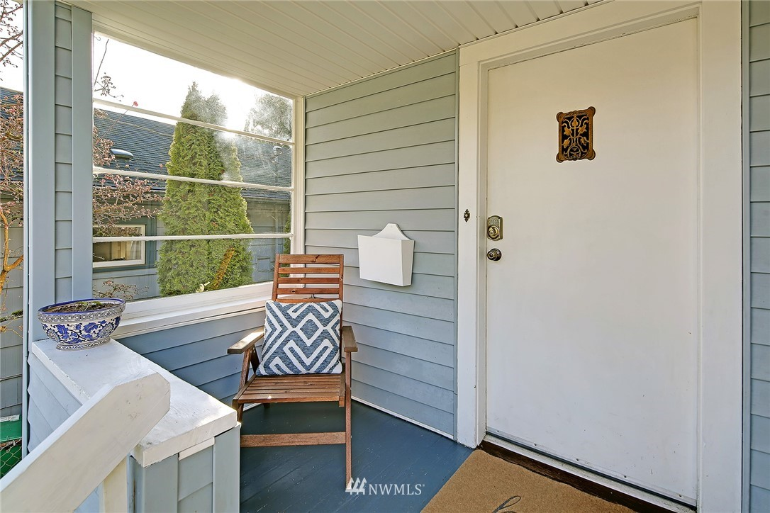 Sold Property   7351 20th Avenue NW Seattle, WA 98117 1