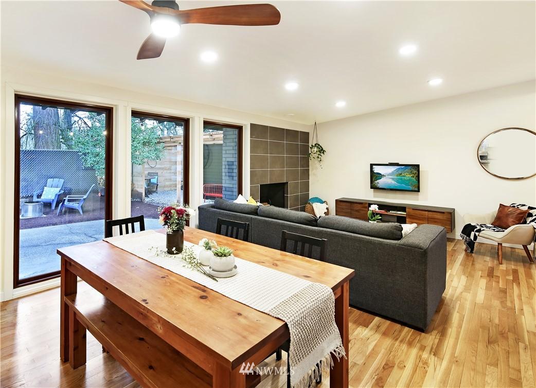 Sold Property | 15634 SE 8th Street Bellevue, WA 98008 5