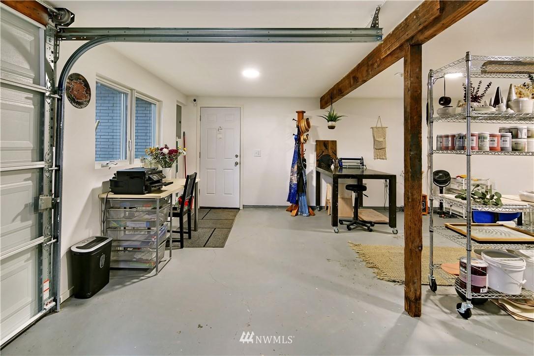 Sold Property | 15634 SE 8th Street Bellevue, WA 98008 24
