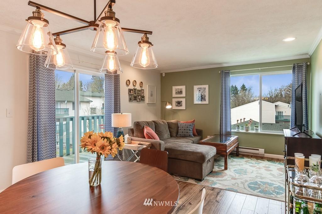 Sold Property   17431 Ambaum Boulevard S #D47 Burien, WA 98148 3