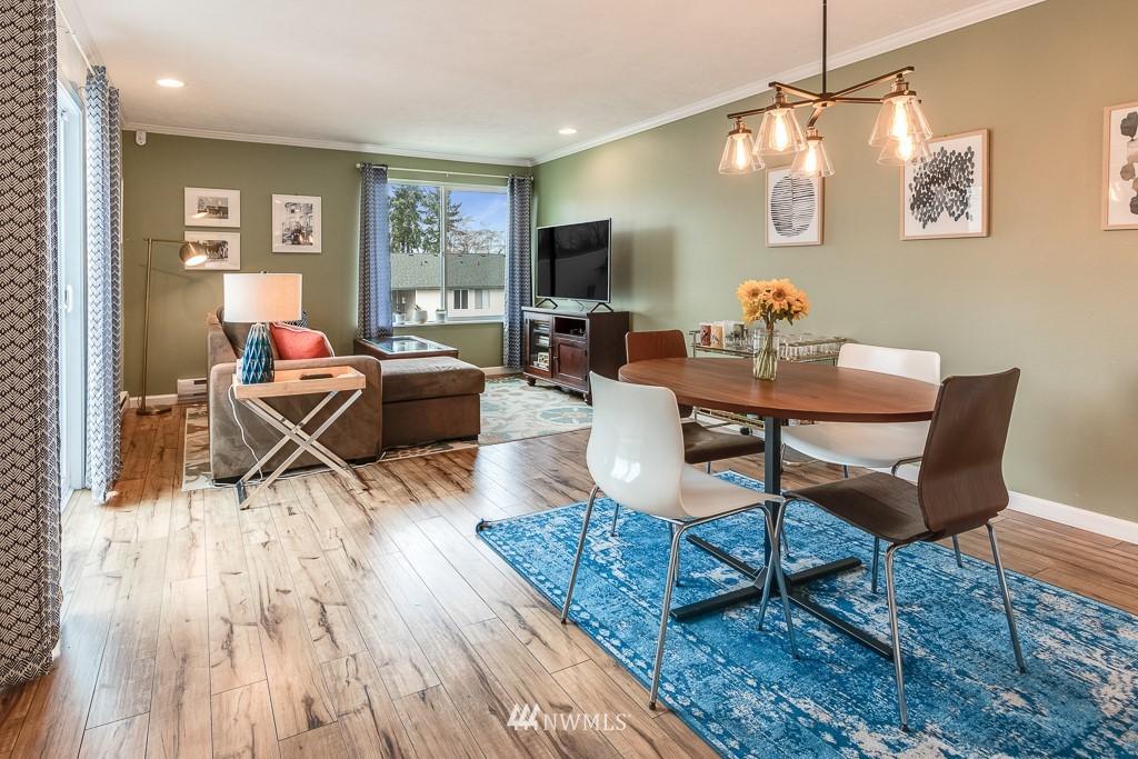 Sold Property   17431 Ambaum Boulevard S #D47 Burien, WA 98148 7