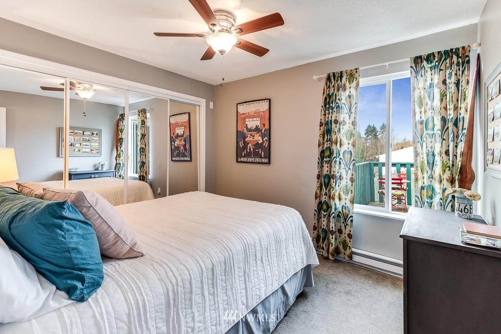 Sold Property   17431 Ambaum Boulevard S #D47 Burien, WA 98148 8