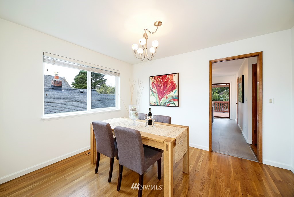 Sold Property | 116 NW 78th Street Seattle, WA 98117 6