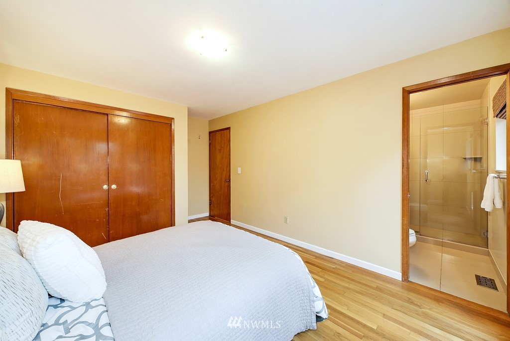 Sold Property | 116 NW 78th Street Seattle, WA 98117 10