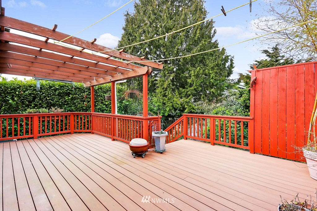 Sold Property | 116 NW 78th Street Seattle, WA 98117 22