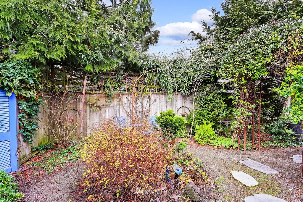 Sold Property | 116 NW 78th Street Seattle, WA 98117 24