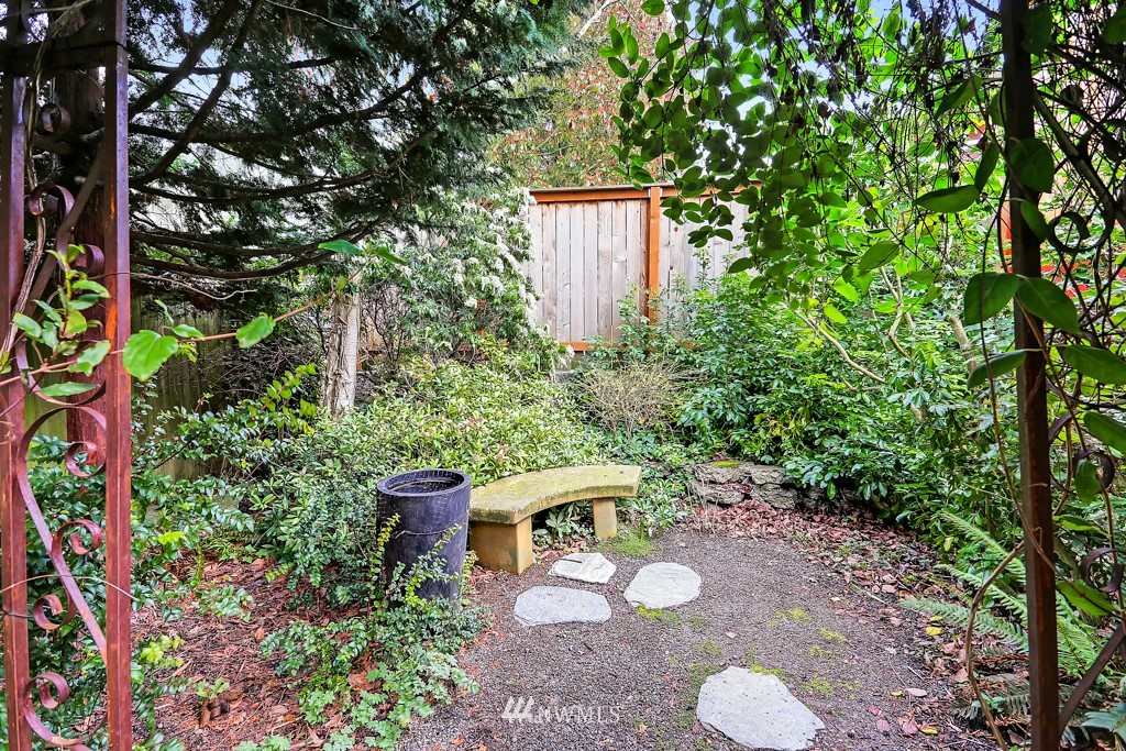 Sold Property | 116 NW 78th Street Seattle, WA 98117 25