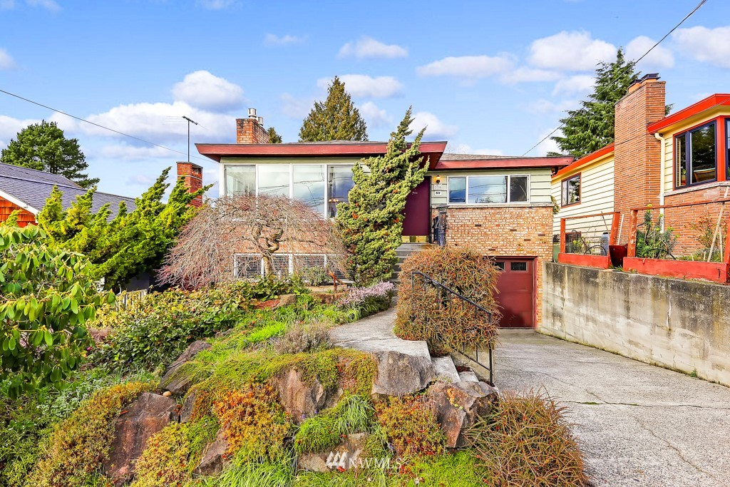 Sold Property | 116 NW 78th Street Seattle, WA 98117 26