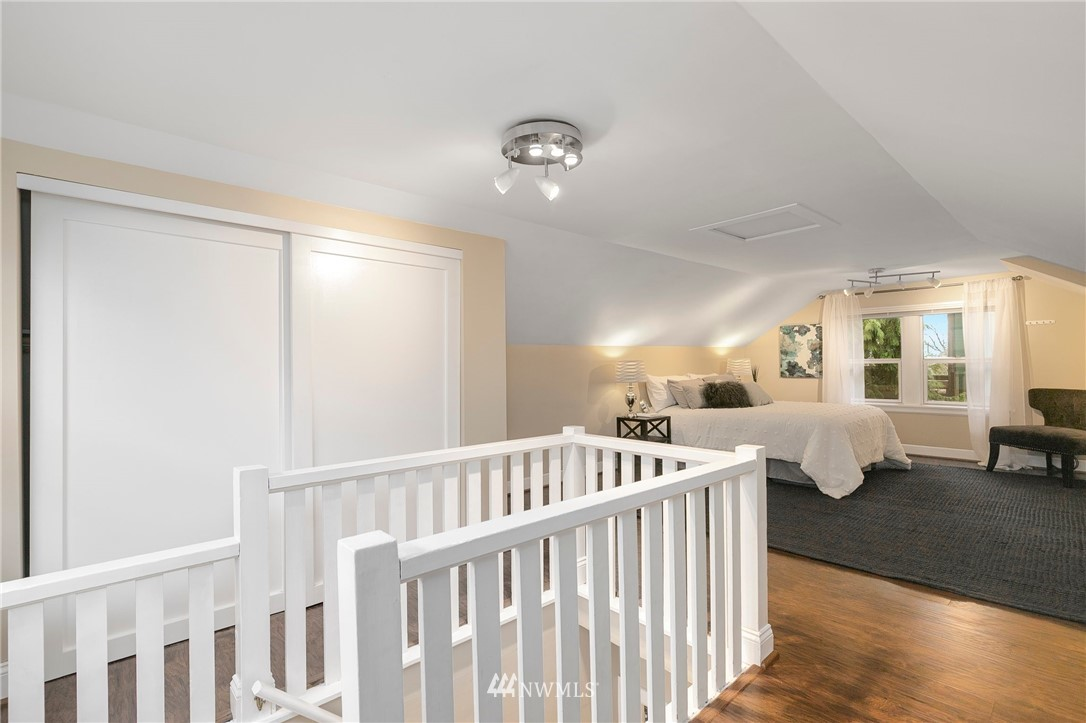 Sold Property   506 N 101st Street Seattle, WA 98133 20
