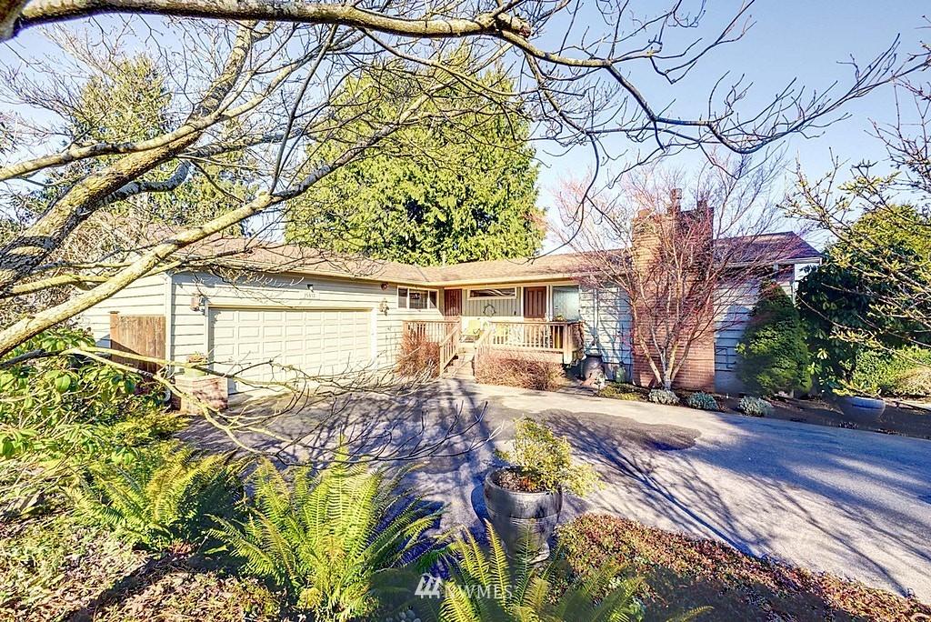 Sold Property | 15813 70th Avenue NE Kenmore, WA 98028 1