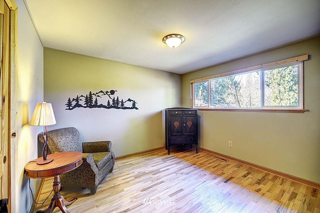 Sold Property | 15813 70th Avenue NE Kenmore, WA 98028 15