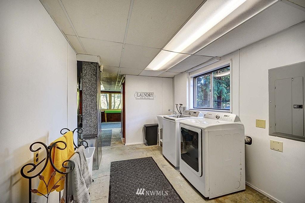 Sold Property | 15813 70th Avenue NE Kenmore, WA 98028 17