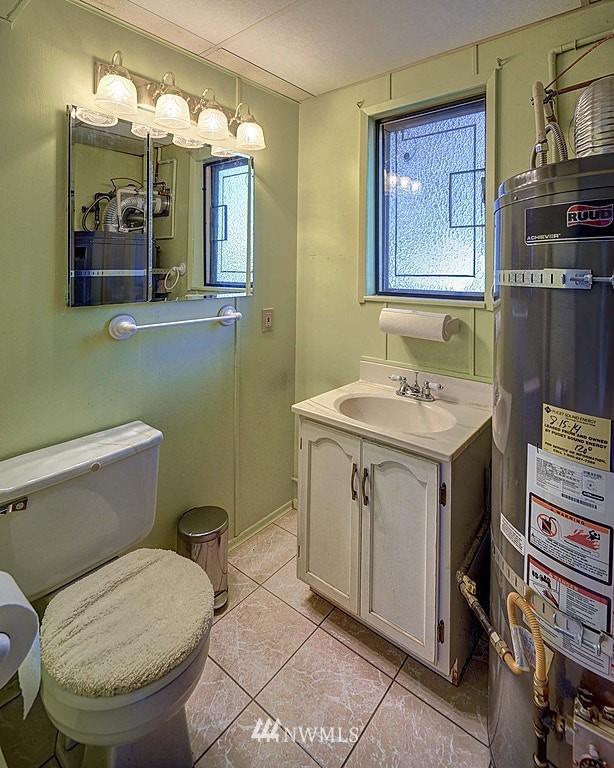 Sold Property | 15813 70th Avenue NE Kenmore, WA 98028 19