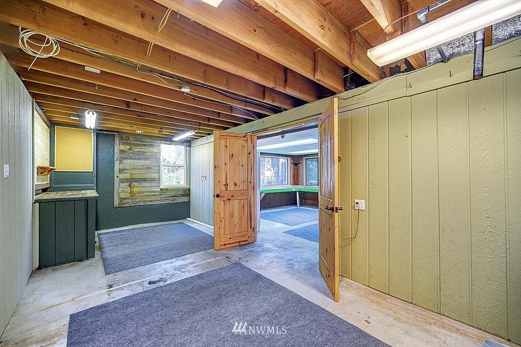Sold Property | 15813 70th Avenue NE Kenmore, WA 98028 20