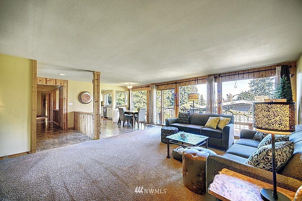 Sold Property | 15813 70th Avenue NE Kenmore, WA 98028 5
