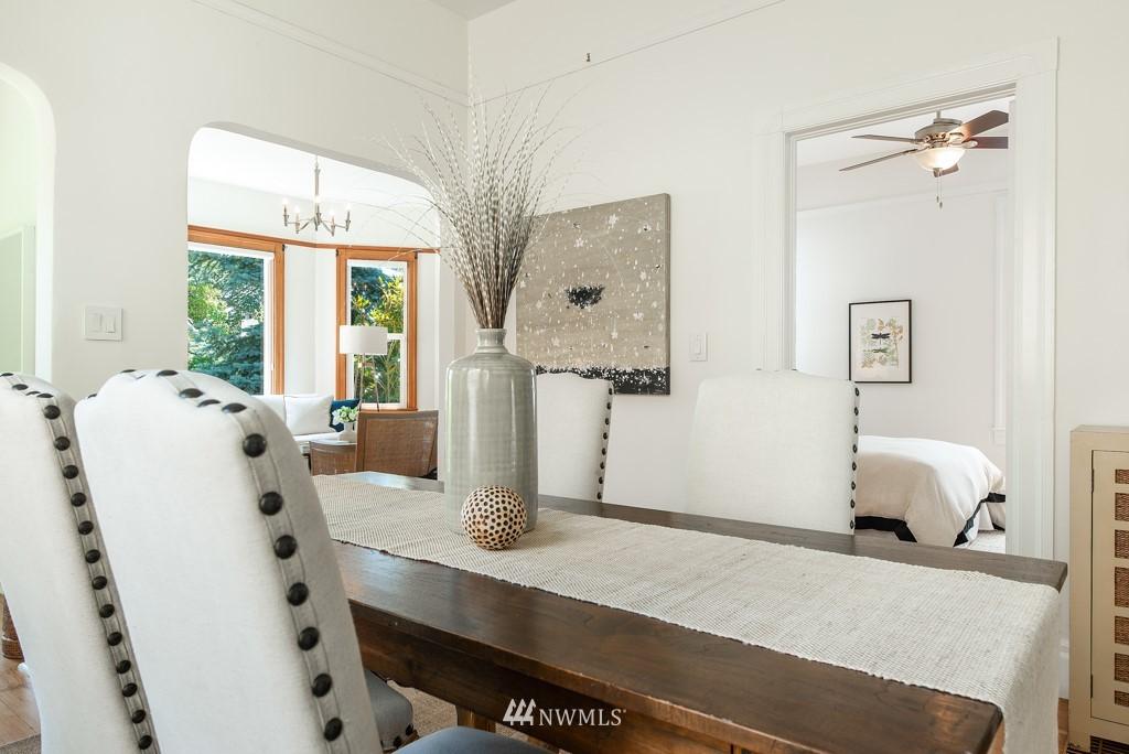 Sold Property | 227 22nd Avenue E Seattle, WA 98112 13