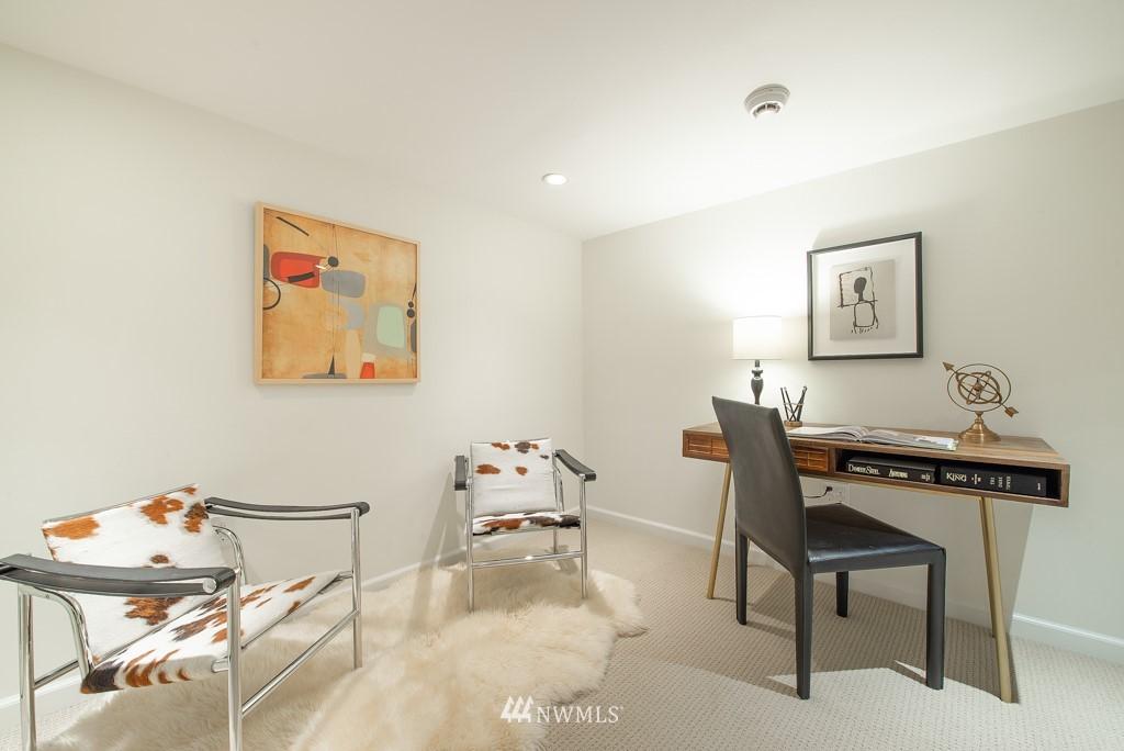 Sold Property | 227 22nd Avenue E Seattle, WA 98112 22