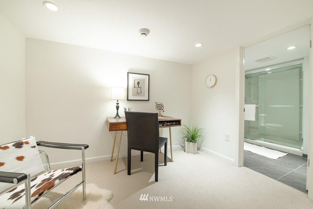 Sold Property | 227 22nd Avenue E Seattle, WA 98112 23