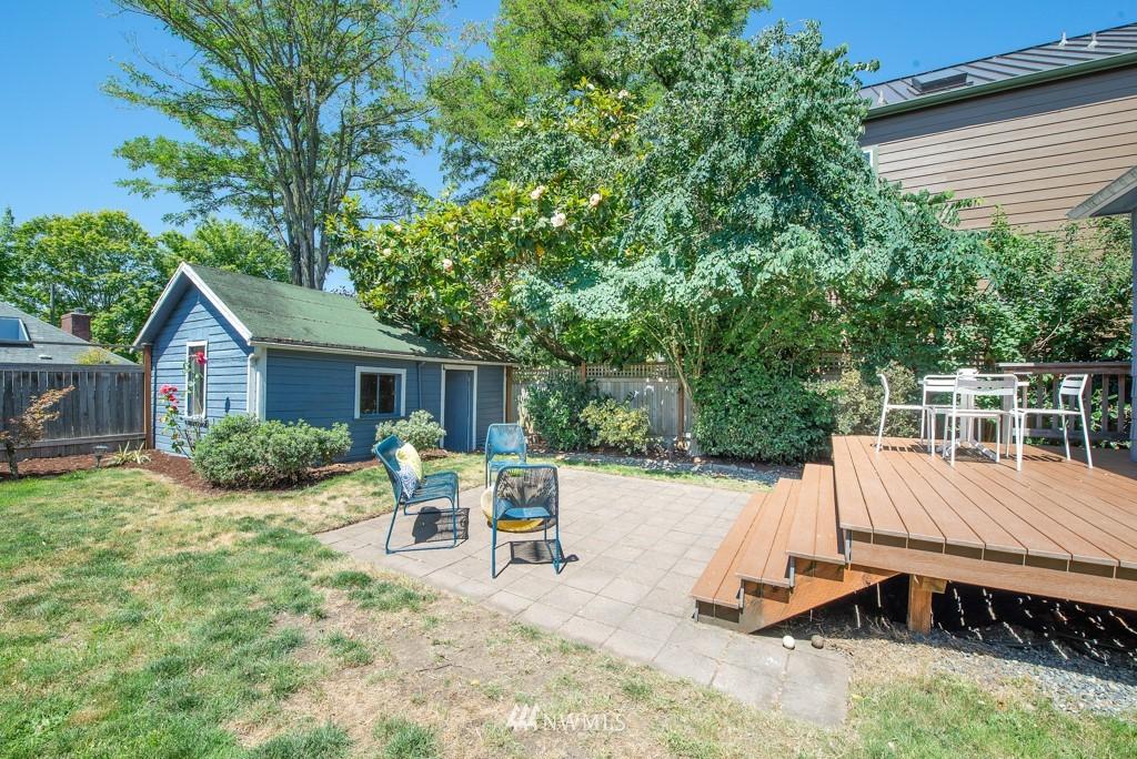 Sold Property | 227 22nd Avenue E Seattle, WA 98112 29