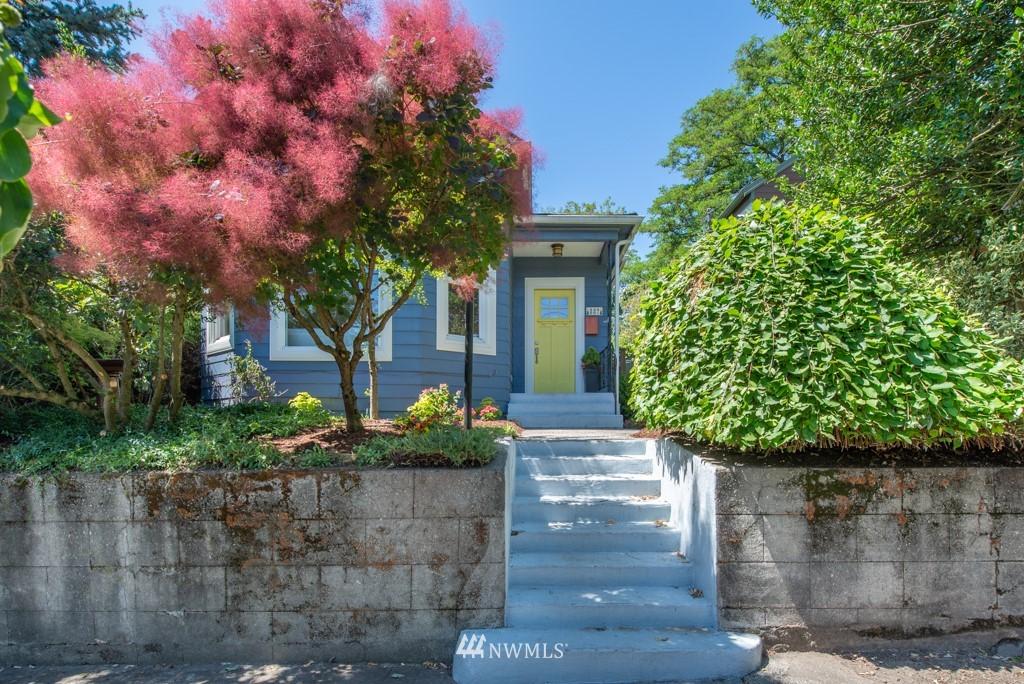 Sold Property | 227 22nd Avenue E Seattle, WA 98112 31