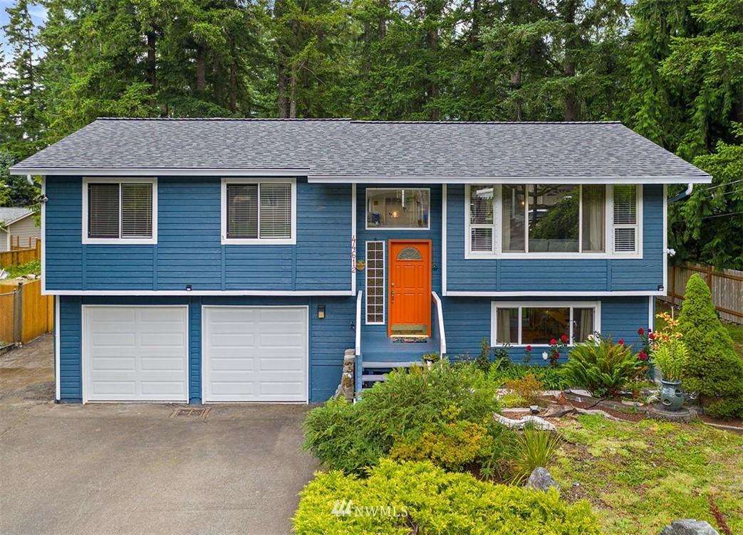 Sold Property | 44612 SE 145th Street North Bend, WA 98045 0