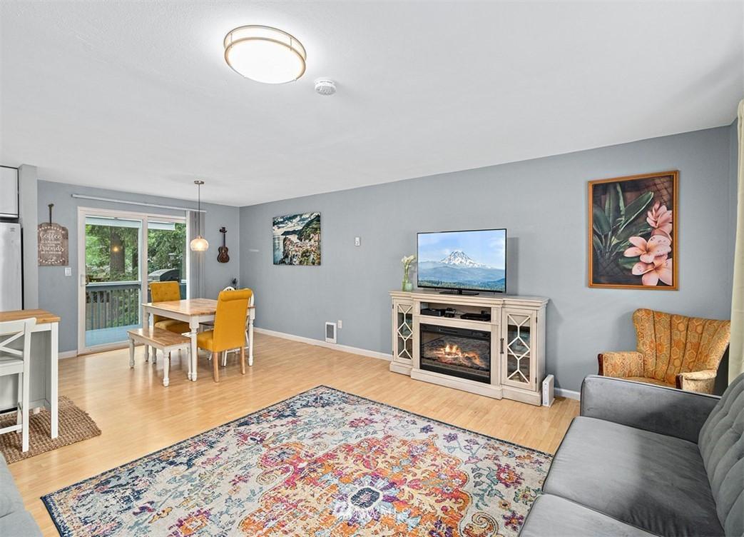 Sold Property | 44612 SE 145th Street North Bend, WA 98045 2