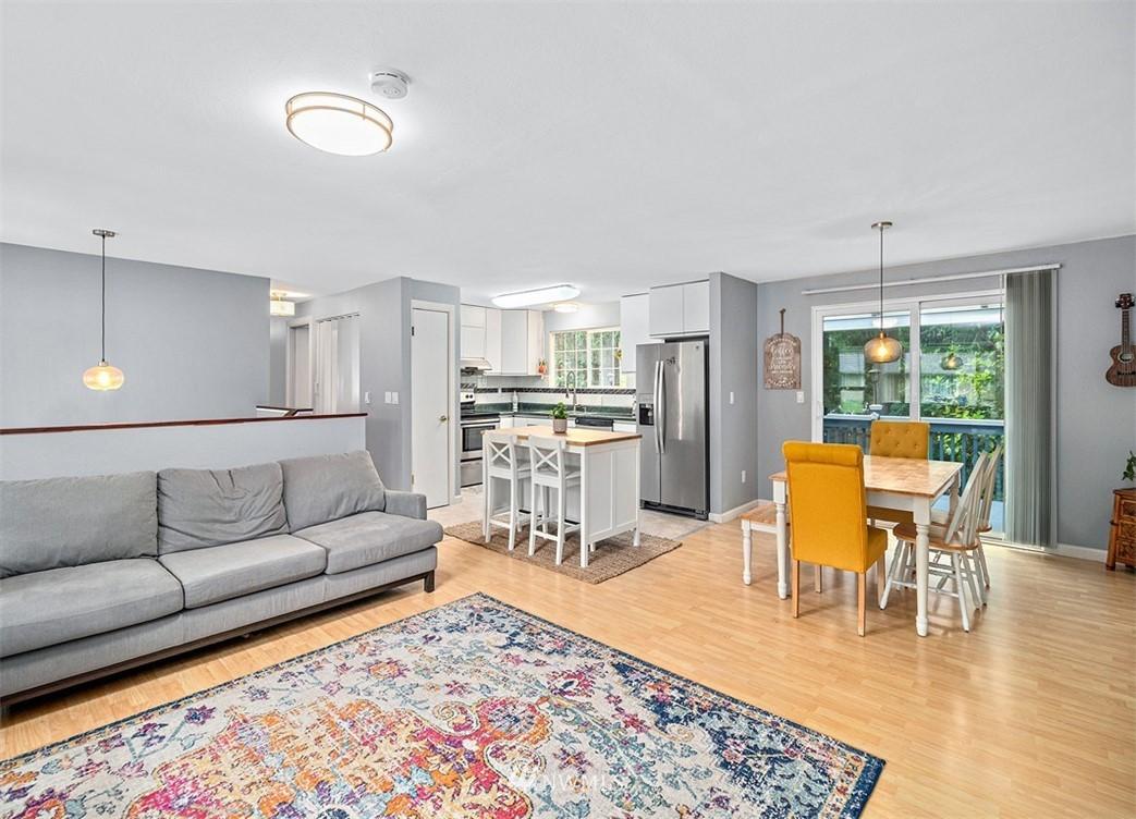 Sold Property | 44612 SE 145th Street North Bend, WA 98045 3