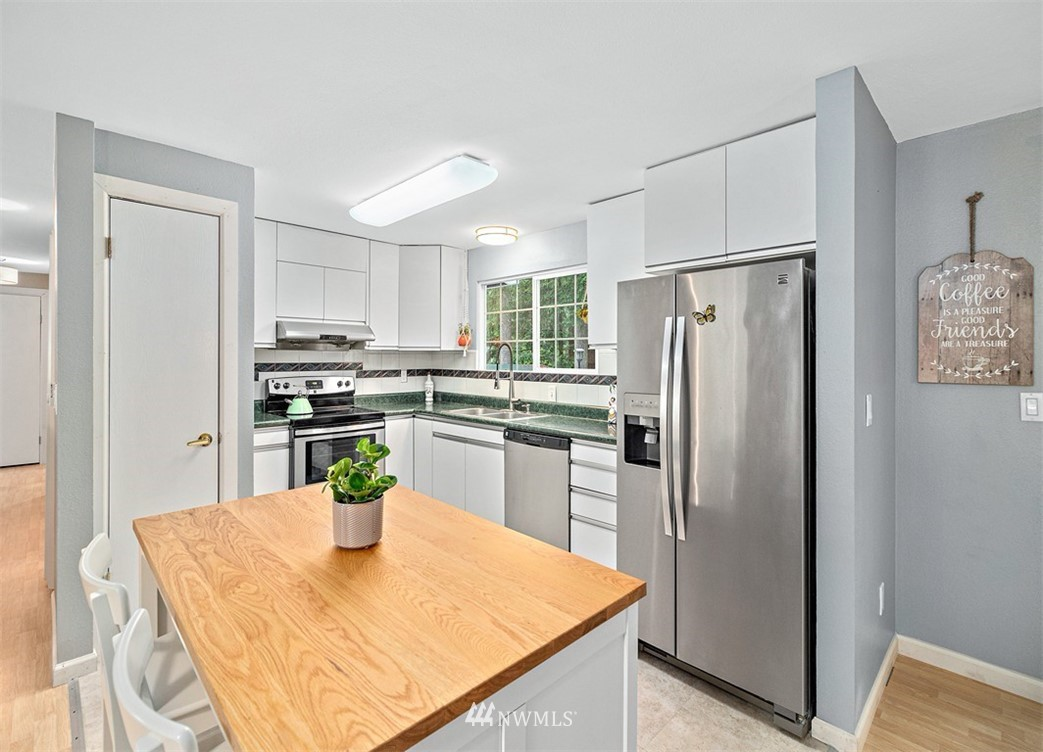 Sold Property | 44612 SE 145th Street North Bend, WA 98045 5