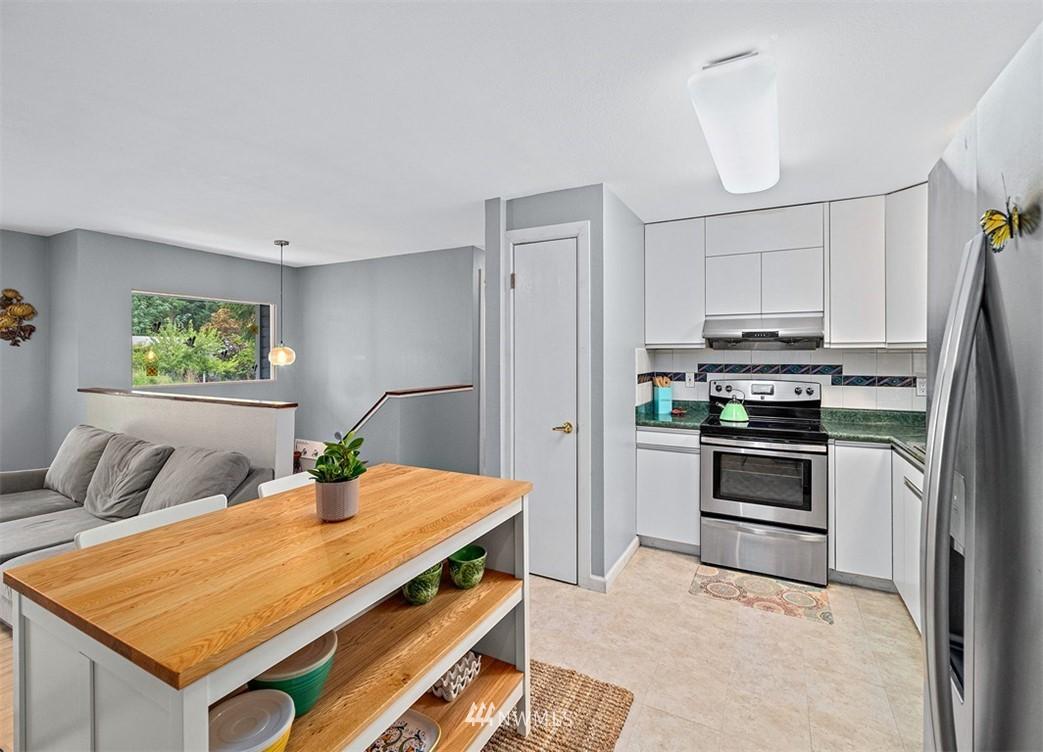 Sold Property | 44612 SE 145th Street North Bend, WA 98045 6