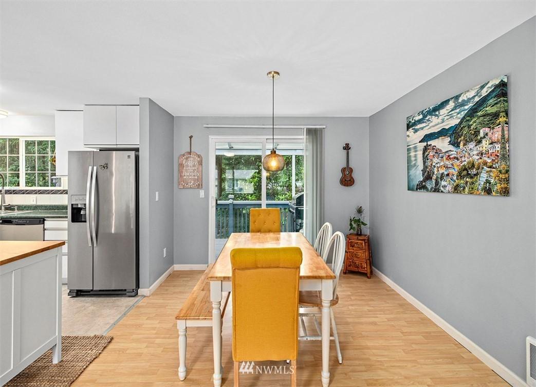 Sold Property | 44612 SE 145th Street North Bend, WA 98045 7