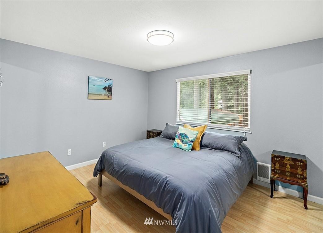 Sold Property | 44612 SE 145th Street North Bend, WA 98045 8