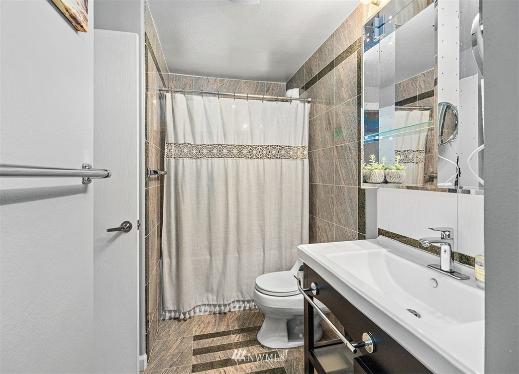 Sold Property | 44612 SE 145th Street North Bend, WA 98045 10