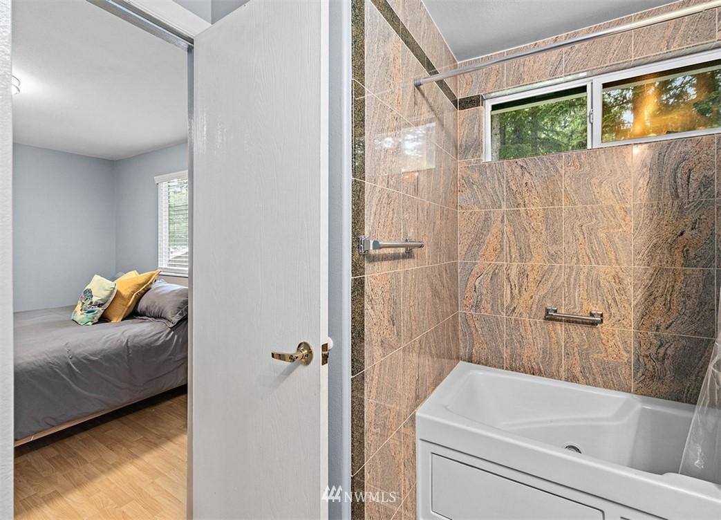 Sold Property | 44612 SE 145th Street North Bend, WA 98045 11