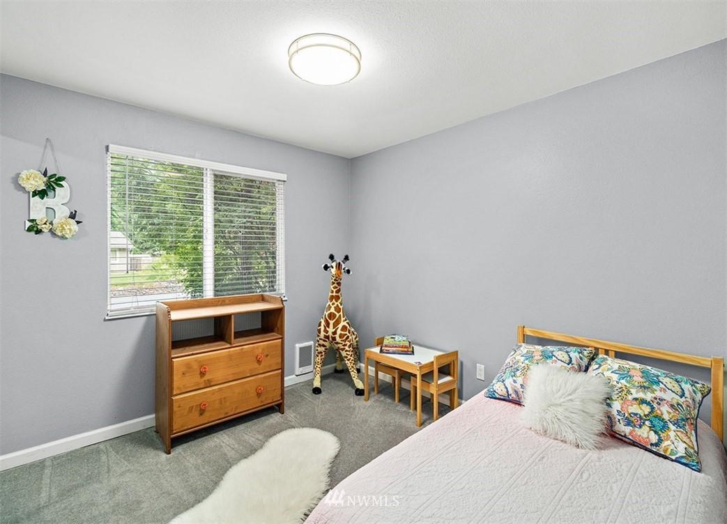 Sold Property | 44612 SE 145th Street North Bend, WA 98045 12